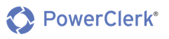 PowerClerk logo